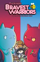 Bravest Warriors