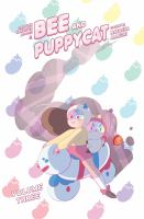 Bee and Puppycat