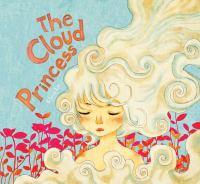 The Cloud Princess