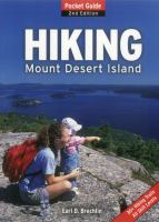A Pocket Guide to Hiking on Mount Desert Island