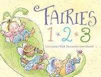 Fairies 1, 2, 3