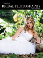 Modern Bridal Photography Techniques