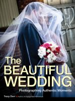 The Beautiful Wedding