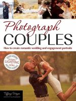 Photograph Couples