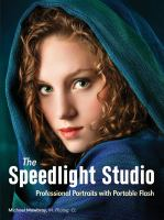 The Speedlight Studio