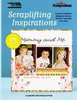 Scraplifting Inspirations