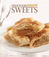 Deliciously Healthy Sweets