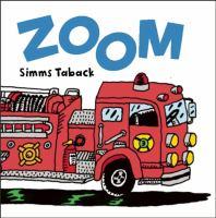 Zoom! *