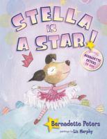 Stella Is A Star