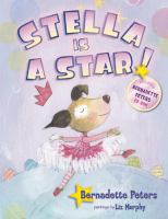 Stella Is A Star [kit]