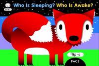 Who Is Sleeping? Who Is Awake?