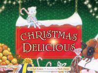 Christmas Delicious