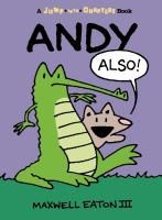 Andy Also