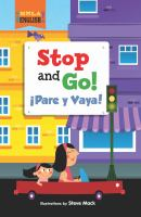 Stop and Go!