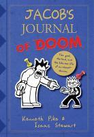 Jacob's Journal of Doom