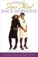 Diary of Two Mad Black Mormons