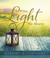 The Light We Share