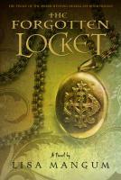 The Forgotten Locket