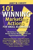 101 Winning Marketing Actions for Small Businesses