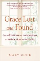 Grace Lost and Found