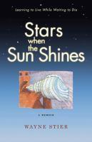 Stars When the Sun Shines
