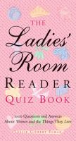 The Ladies' Room Reader Quiz Book
