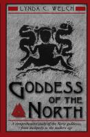 Goddess of the North