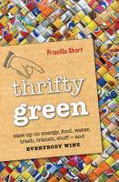 Thrifty Green