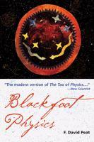 The Blackfoot Physics