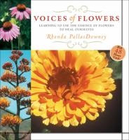 Voices of Flowers