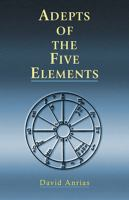 Adepts of the Five Elements