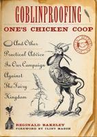 Goblinproofing One's Chicken Coop