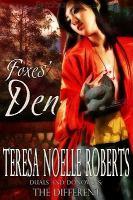 Foxes' Den