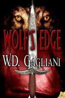 Wolf's Edge