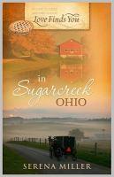 Love Finds You in Sugarcreek, Ohio