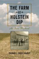 The Farm at Holstein Dip