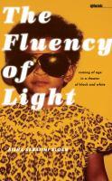 The Fluency of Light