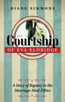 The Courtship of Eva Eldridge