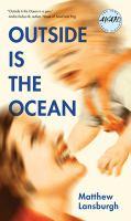 Outside Is the Ocean