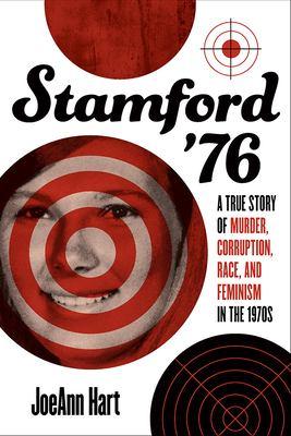Stamford '76