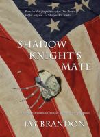 Shadow Knight's Mate