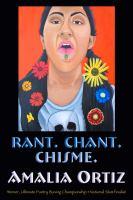 Rant. Chant. Chisme