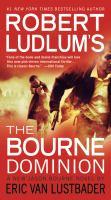 Bourne Dominion