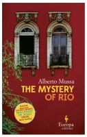 The Mystery of Rio