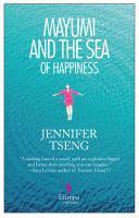 Mayumi and the Sea of Happiness