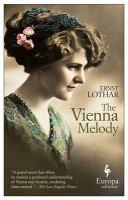 The Vienna Melody
