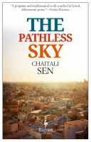 The Pathless Sky