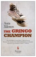 The gringo champion