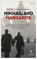 Mikhail and Margarita