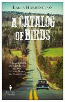 A Catalog of Birds